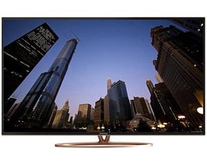 联想智能电视55E82