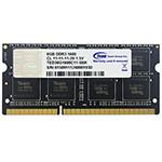 十铨科技8GB DDR3 1600(TED38G1600C11-SBK) 内存/十铨科技