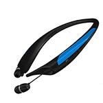 LG HBS-850 耳机/LG