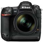 尼康D5(单机) 数码相机/尼康