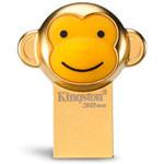 金士顿DTCNY16/32G猴年限量纪念版 U盘/金士顿