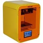 弘瑞MINI 3D打印机/弘瑞