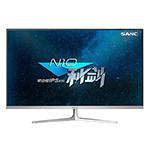 SANC N10 液晶显示器/SANC