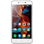 联想乐檬3(16GB/移动4G) 手机/联想