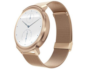 Ticwatch TW-2(缎金版)