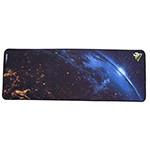RantoPad Rantopad H1X星球版游戏鼠标垫 鼠标垫/RantoPad