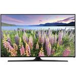 三星UA43J5088 平板电视/三星