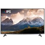 LG 32LF510B-CC 平板电视/LG