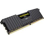 海盗船复仇者LPX 32GB DDR4 2400(CMK32GX4M2A2400C14) 内存/海盗船