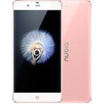 努比亚布拉格S(64GB/全网通) 手机/努比亚