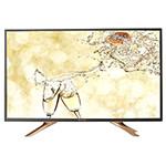 联想智能电视32A3 平板电视/联想