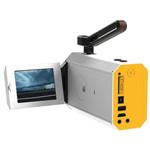 柯达Super 8 数码摄像机/柯达