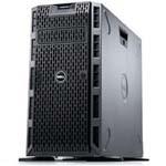 戴尔PowerEdge T320 塔式服务器(Xeon E5-2403 v2/4GB/500GB/无内置光驱) 服务器/戴尔