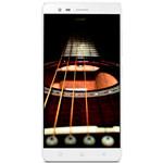 联想乐檬K5 Note(16GB/移动4G)