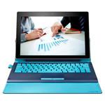 海尔青春小蓝Ⅱ Pro文青版(256GB/12.2英寸) 平板电脑/海尔