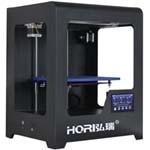 弘瑞H1-D 3D打印机/弘瑞