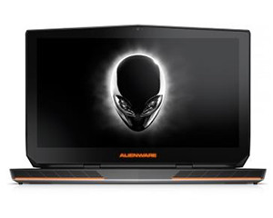 Alienware 17(ALW17ED-4838)