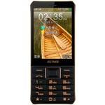 金立V580(移动/联通2G) 手机/金立