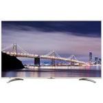 海尔LE55A31 平板电视/海尔