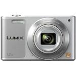 松下DMC-SZ10(单机) 数码相机/松下