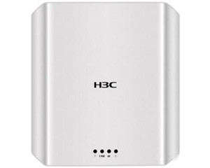 H3C WA5620i-ACN