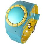 酷达Q2 智能手表/酷达