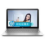 惠普ENVY 15-ae119TX 笔记本电脑/惠普