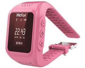 海尔HW306儿童卫士智能手表