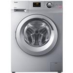 海尔XQG70-10288A 洗衣机/海尔