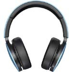 FIIL Wireless情侣款 耳机/FIIL
