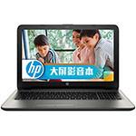 惠普15g-ad110TX(T9G11PA) 笔记本电脑/惠普