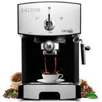 柏翠PE3360 咖啡机/柏翠