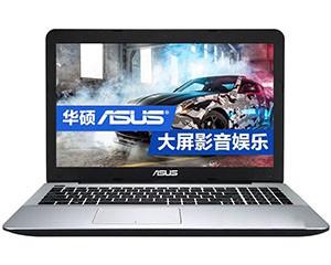 华硕FL5800L5500(4GB/1TB/2G独显)