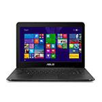 华硕A751LX5500(4GB/1TB/2G独显) 笔记本电脑/华硕