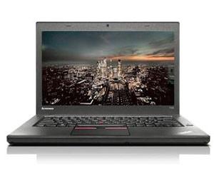 ThinkPad T450(20BVA01LCD)