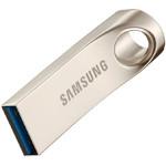 三星Bar(64GB) U盘/三星