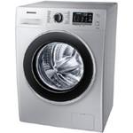 三星WW70J5280GS/SC 洗衣机/三星
