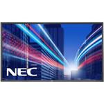 NEC MultiSync E905 大屏幕显示墙/NEC
