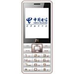 中兴CV16(电信2G) 手机/中兴
