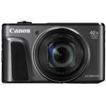 佳能SX720 HS 数码相机/佳能