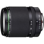 宾得HD PENTAX-D FA  28-105mm F3.5-5.6 ED DC WR 镜头&滤镜/宾得