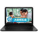 惠普15-ac165TX(P6M02PA) 笔记本电脑/惠普
