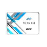 TRION 150系列(240GB)