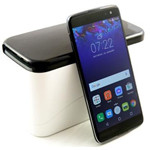 Alcatel Idol 4S(32GB/移动4G) 手机/Alcatel