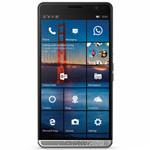 惠普Elite x3(移动4G) 手机/惠普