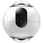 三星Gear 360 数码相机/三星