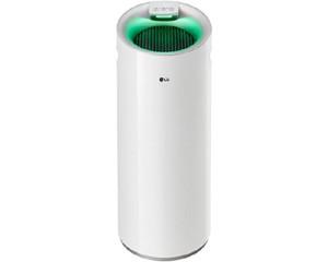 LG PS-W309WI