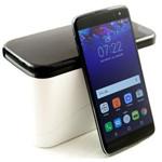Alcatel Idol 4(16GB/移动4G) 手机/Alcatel