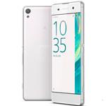 索尼Xperia X(64GB/双4G) 手机/索尼