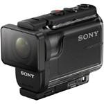 索尼HDR-AS50涉水套装 数码摄像机/索尼